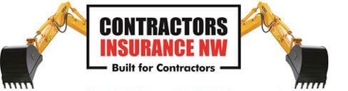 Contractors Insurance NW Logo